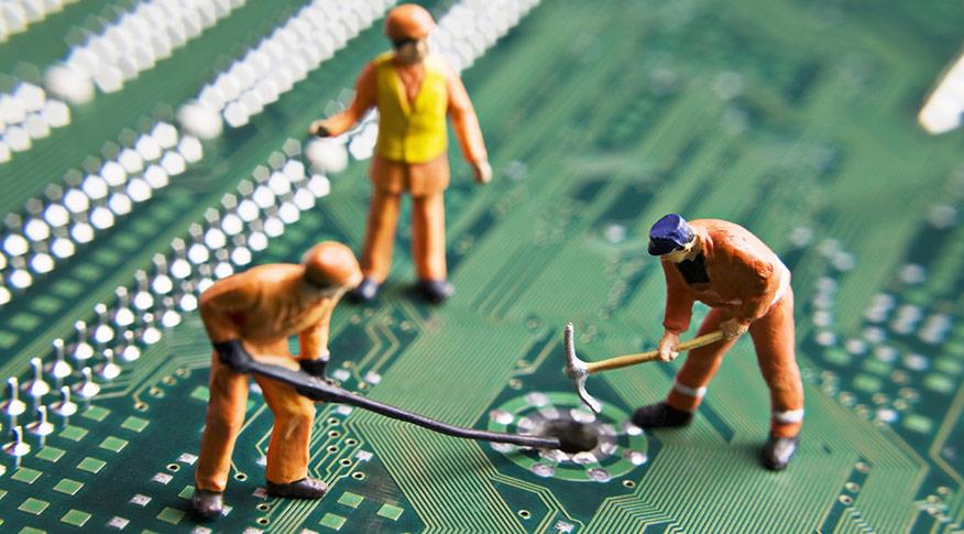 Var finns IT-hjälp för privatpersoner?