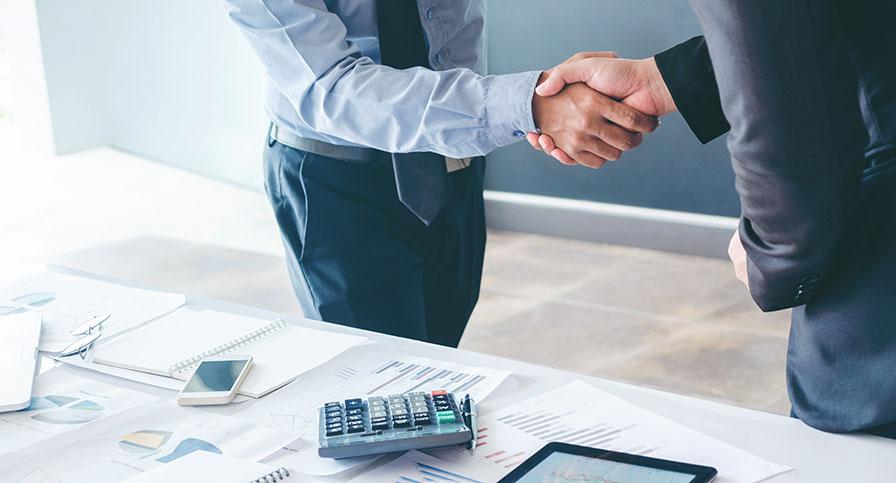 Private Banking – vilka tjänster erbjuds