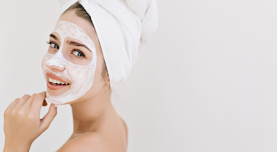 Sätt ihop din egen hudvårdsrutin från SkinCeuticals